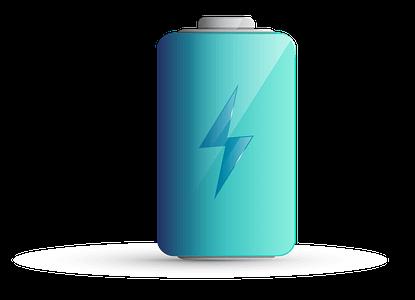 energy saving led scherm
