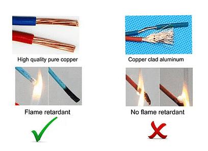 kwaliteit led scherm
