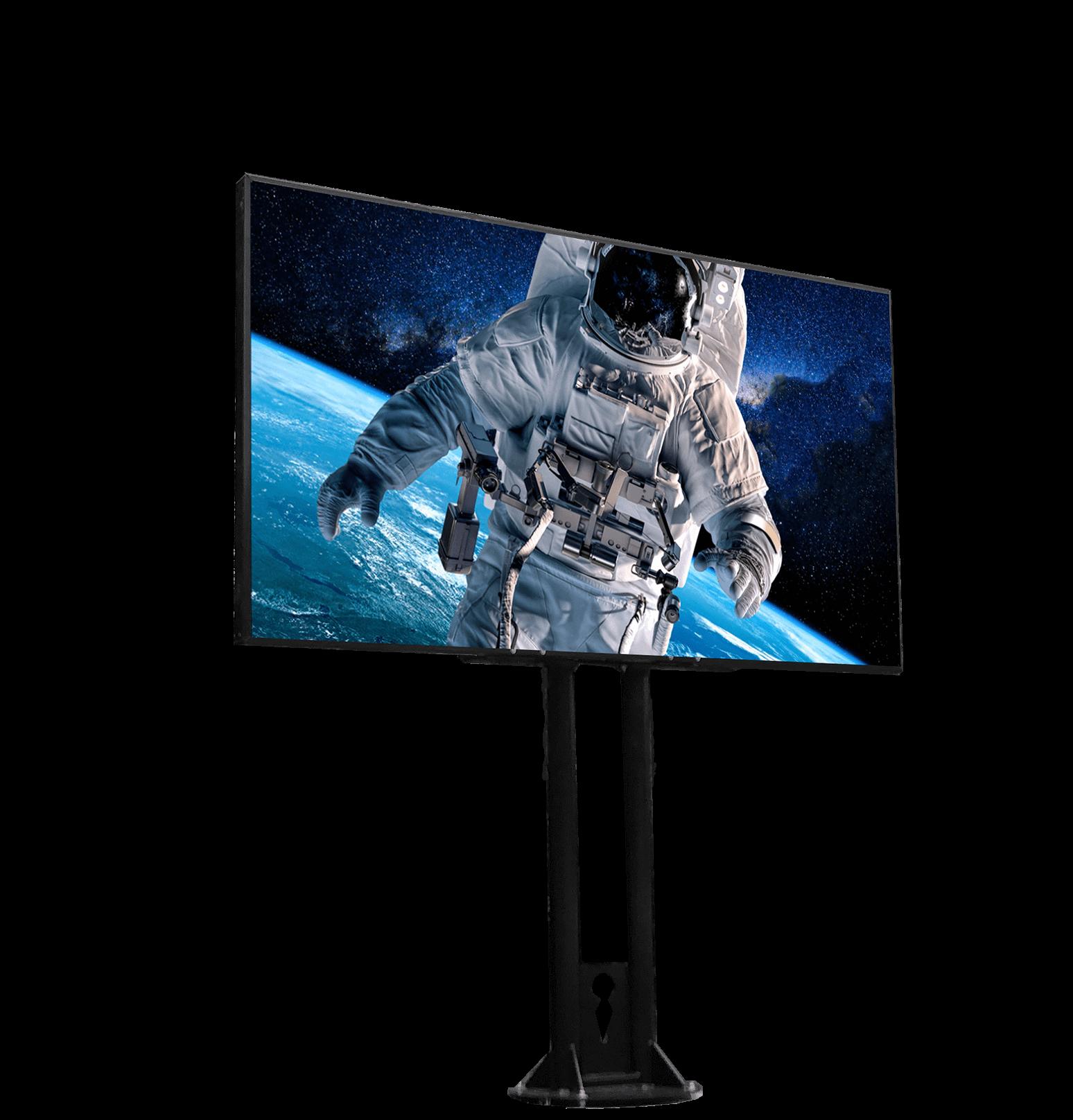 led-scherm-1